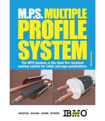 Multiple Profile System